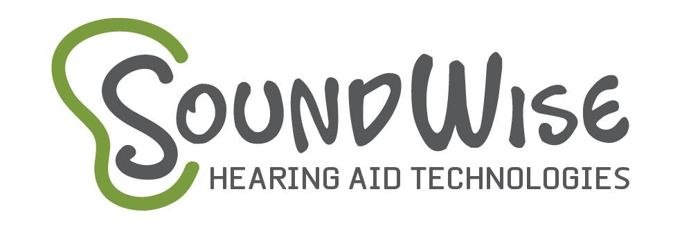 SoundWise Hearing Aid Technologies