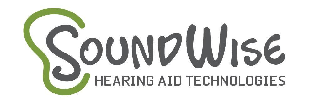 SoundWise Hearing Aid Technologies